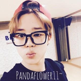 pandaflower11
