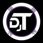Photo of djtxtom
