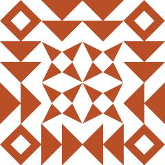 mblowes avatar image