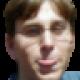 Raymond Page's avatar