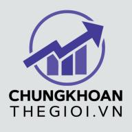chungkhoanthegioivn