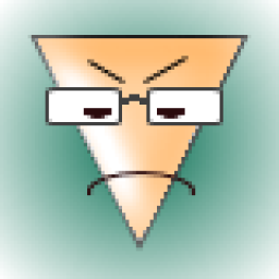 avatar de Corama