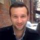 Profile photo of Julient