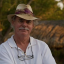 Dr. Jim Berger