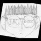 View JBJblaze's Profile
