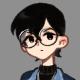 MegaUZI's avatar