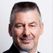 Gerd Wolfram