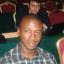 Radda Abdullahi Abubakar