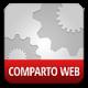 Profile picture of Comparto Web