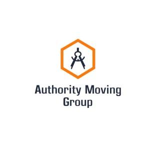 Avatar of authoritymovinggroup