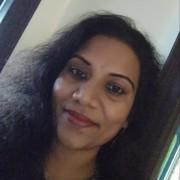 Photo of Lakshmi K