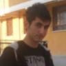 İlker Aksoy