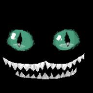 VenomousCoCo