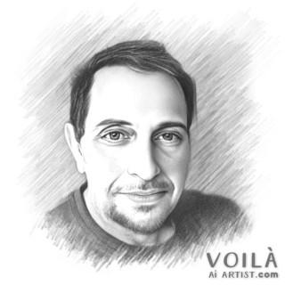 Luis Daniel Beltrán