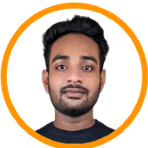 Anshu Singh