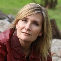 Melissa Rayworth photo