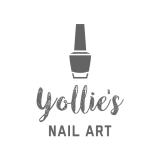 Yollie