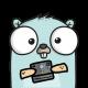 minchao's avatar