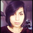 Lorena Rao