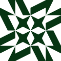 Immagine avatar per michelangelo