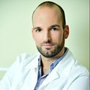 Dr. Tamási Béla PhD