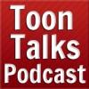 Toon Talks
