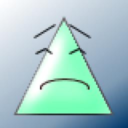 avatar de Emilio