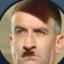 wasik_Hitlera