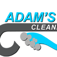 SteamCleaning