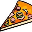 Pizzaman81