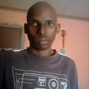 ThabisoMbulawa