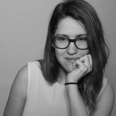 Sara Weinreb