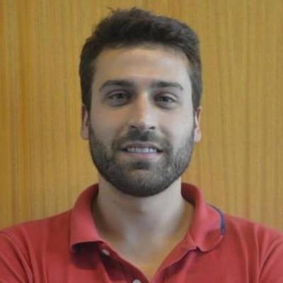 Avatar of João Alves