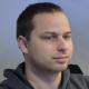 Pavol Babincak's avatar
