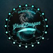 GhostDragon445