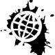 Fourth Estate Public Benefit Corporation's avatar
