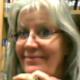 cyndy woods-wilson, PhD