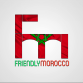 Friendly Morocco