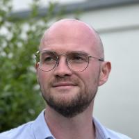 Avatar of Daniel Schwiperich