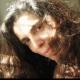 Profile picture of eleniwriter
