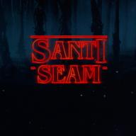 SantiAD