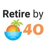 retirebyforty's picture