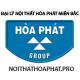 noithathoaphatpro