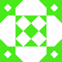 Avatar: QuyNC