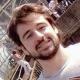 GiovaniGuizzo's avatar