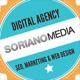 Profile picture of SorianoMedia