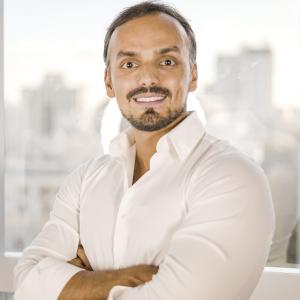 Eduardo Voglino