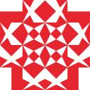 MikkiStLeon4025's gravatar image