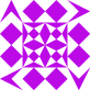 gravatar for superstar5952933143
