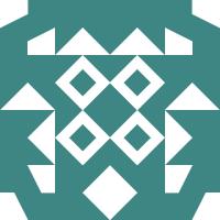 C65f666827de6eab7ae135ac0a8fcd78